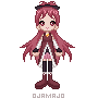 """Kyoko<br>30<img src=""""https://witchschool.ojamajo.at/wp-content/uploads/2019/03/YP-1.png"""">"""