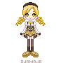 """Mami<br>30<img src=""""https://witchschool.ojamajo.at/wp-content/uploads/2019/03/YP-1.png"""">"""