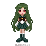 """Sailor Pluto<br>30<img src=""""https://witchschool.ojamajo.at/wp-content/uploads/2019/03/YP-1.png"""">"""