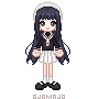 """Tomoyo<br>30<img src=""""https://witchschool.ojamajo.at/wp-content/uploads/2019/03/YP-1.png"""">"""